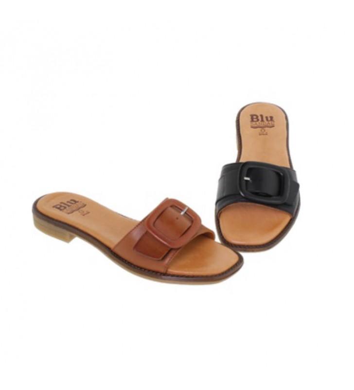 sandalias-planas-mujer-hebillas