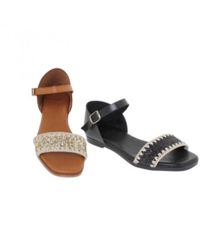 sandalias-planas-originales