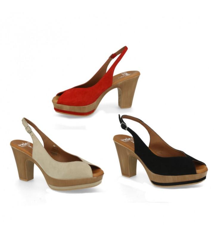sandalias-plataforma-y-tacon-comodas