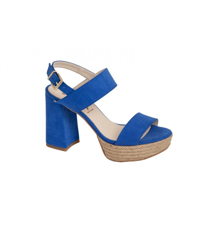 zapatos-mujer-sandalia-fiesta (1)