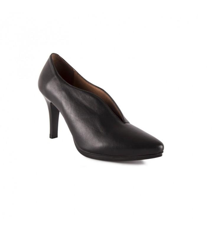 zapato-mujer-ceremonia-estiletto