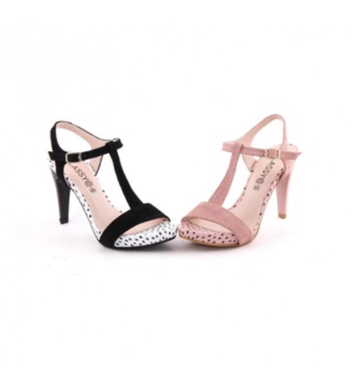 zapatos-fiesta-tacon