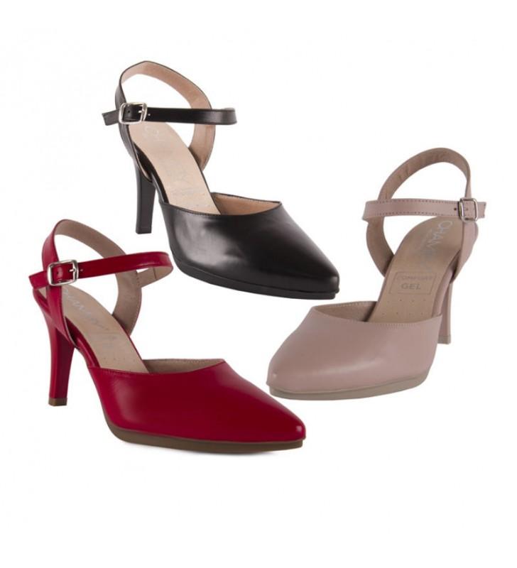 zapatos-mujer-ceremonia-piel