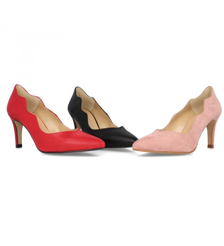 zapatos-mujer-tacon-fiesta