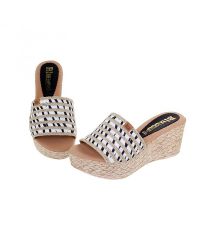 sandalias-zuecos-originales