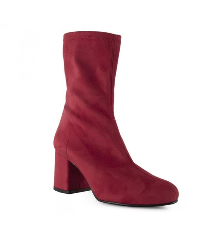 botas-mujer-lycra