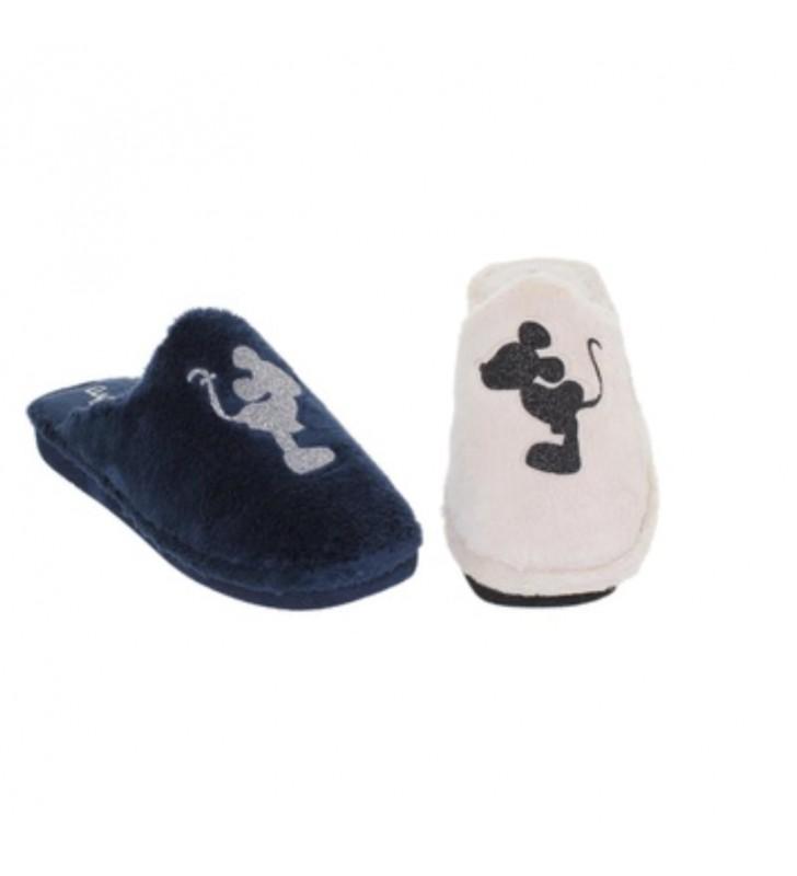 zapatillas-casa-mujer-comodas