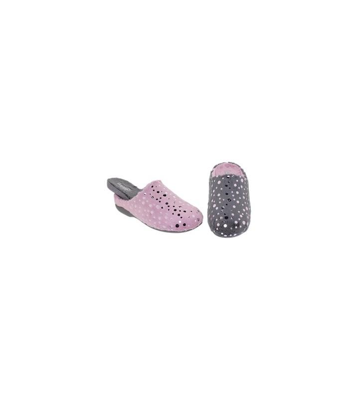 zapatillas-casa-mujer-originales