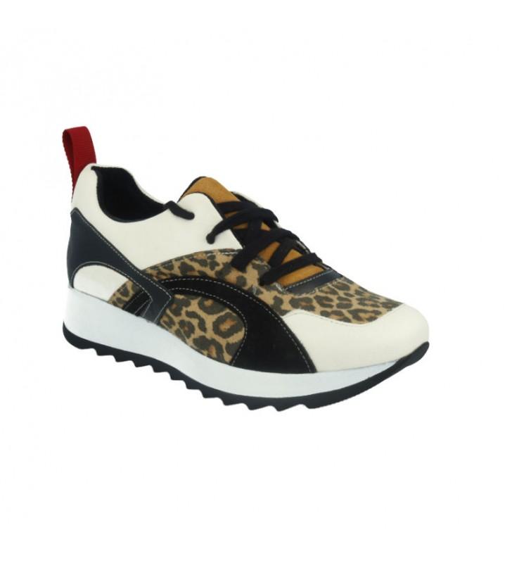 deportivas-piel-mujer-casual-leopardo
