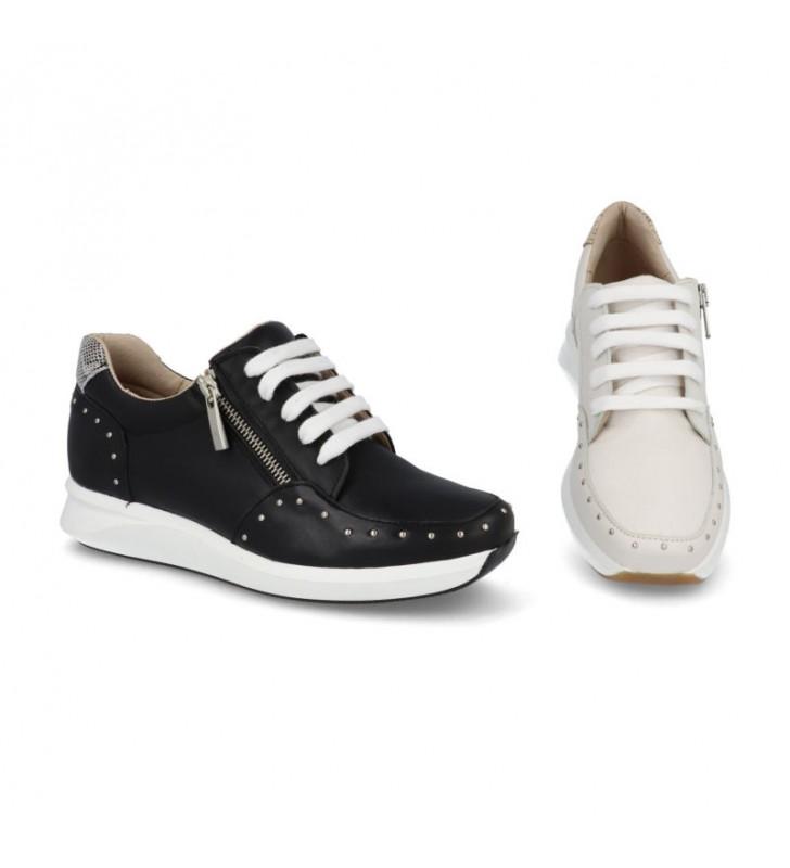 zapatillas-casual-mujer-2020