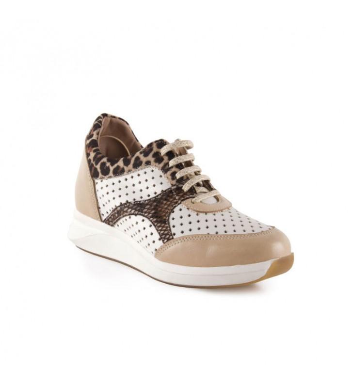 zapatillas-casual-mujer-loepardo