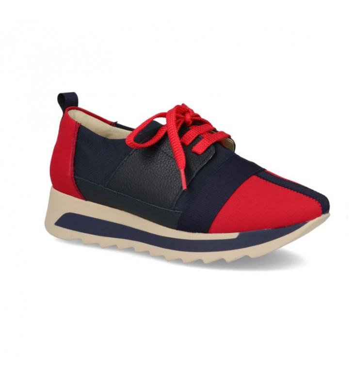 zapatillas-de-moda-2019