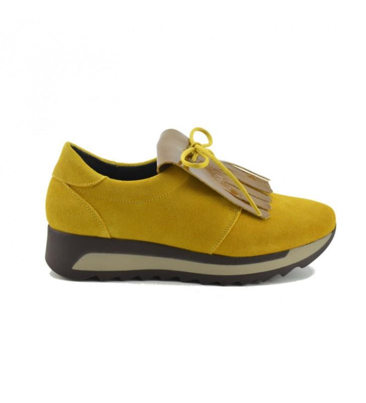 zapatillas-urbanas-chica