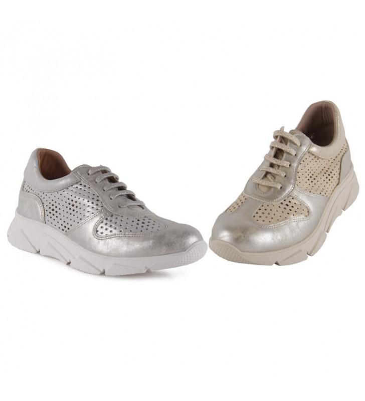 zapatillas-urbanas-comodas