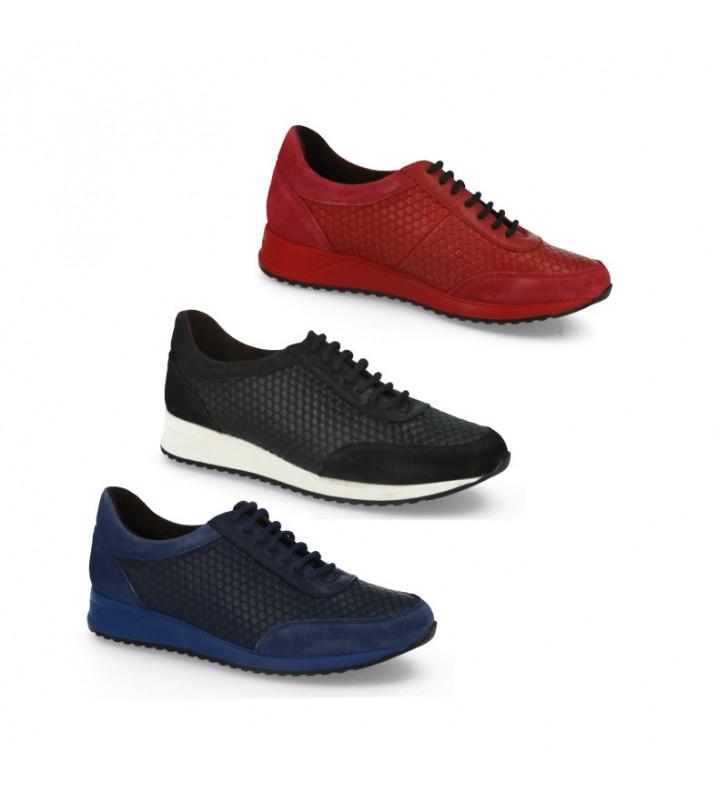 zapatillas-urbanas-confort-tupie