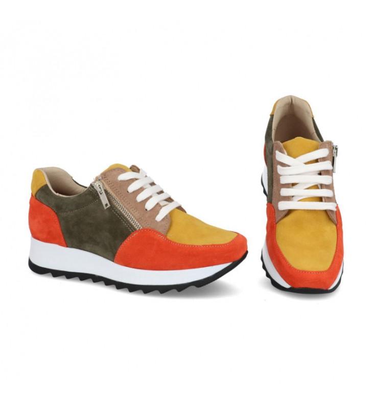zapatillas-urbanas-mujer-2020_1