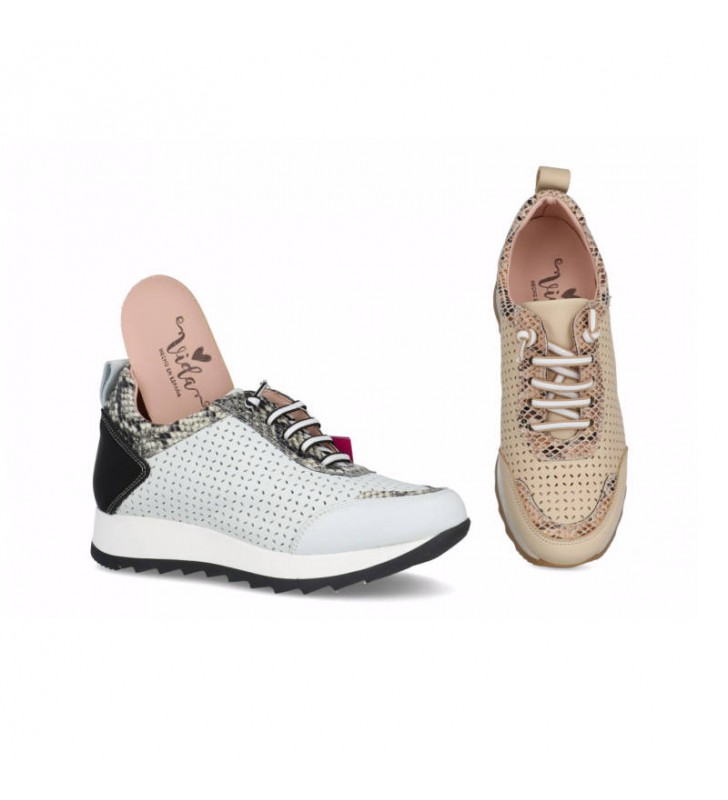 https://calzadoszapatos.com/es/zapatillas-urbanas/2918-53132-zapatillas-urbanas-mujer-2021.html#/8-color-blanco/26-talla-37