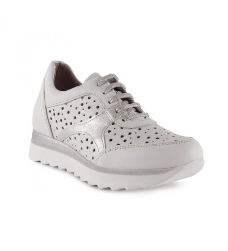 zapatillas-urbanas-mujer-blancas