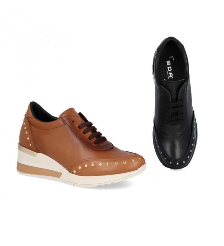 zapatillas-urbanas-mujer-cuna