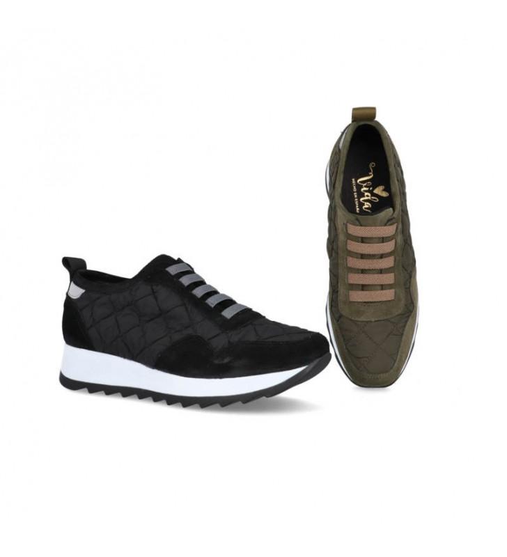 zapatillas-urbanas-mujer-originales