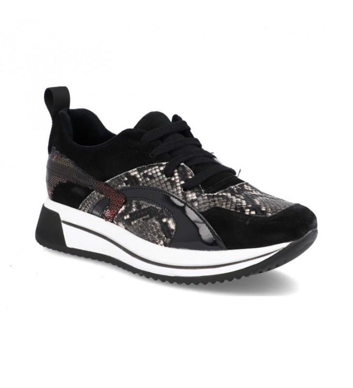 zapatillas-urbanas-mujer