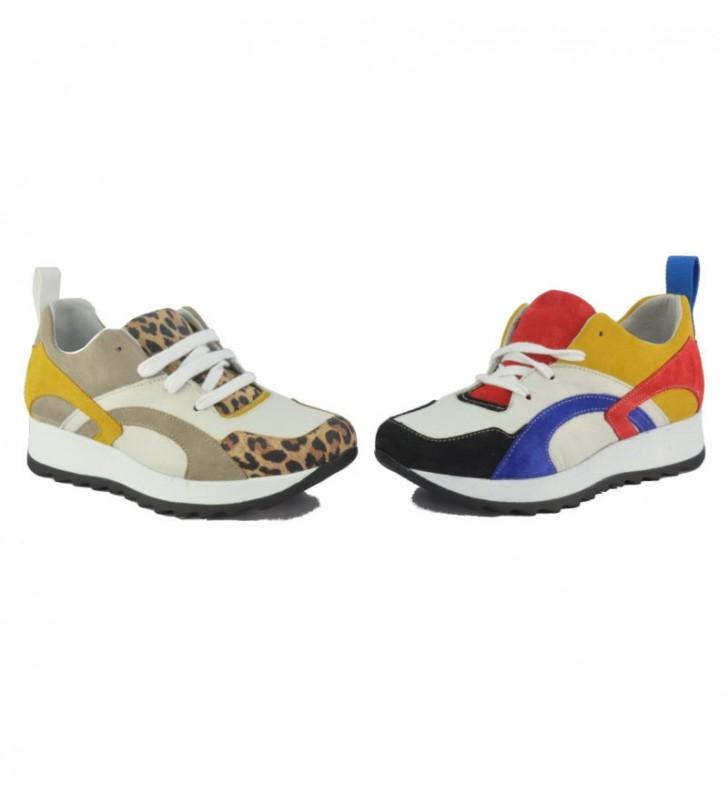 zapatillas-urbanas-piel