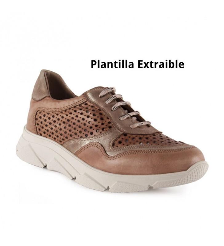 zapatillas-urbanas-platilla-extraible