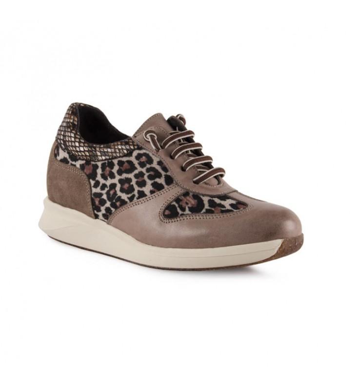 zapatos-mujer-casual-leopardo