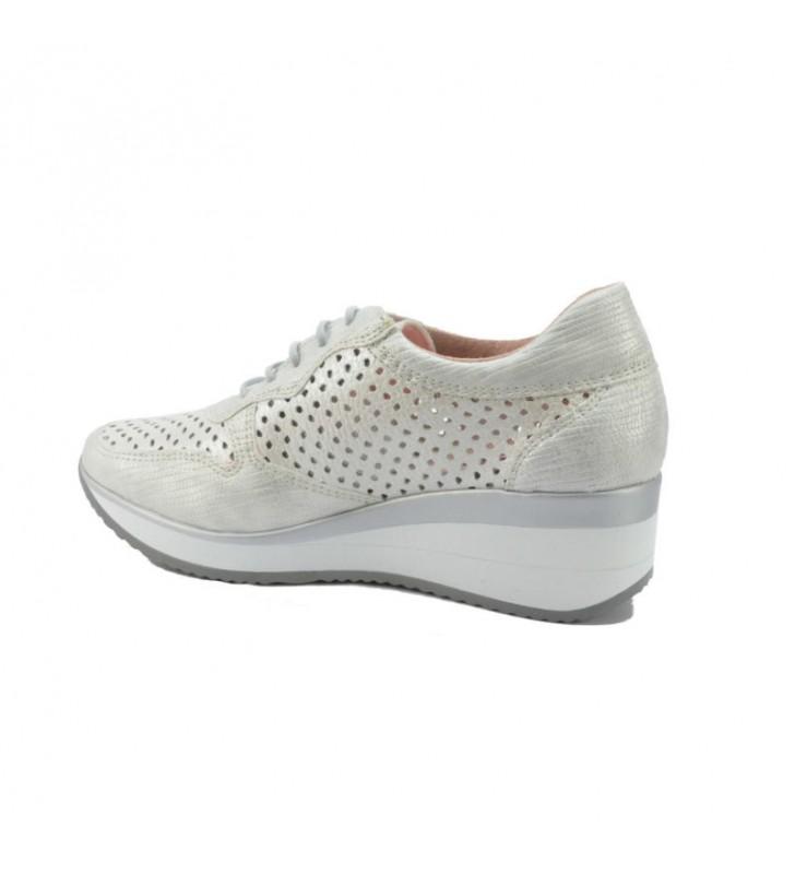 zapatos-mujer-cuna
