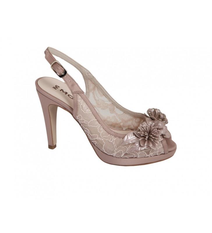 zapato-fiesta-mujer-raso-angel-alarcon