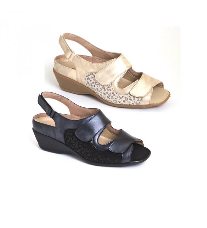 sandalias-mujer-pies-delicados