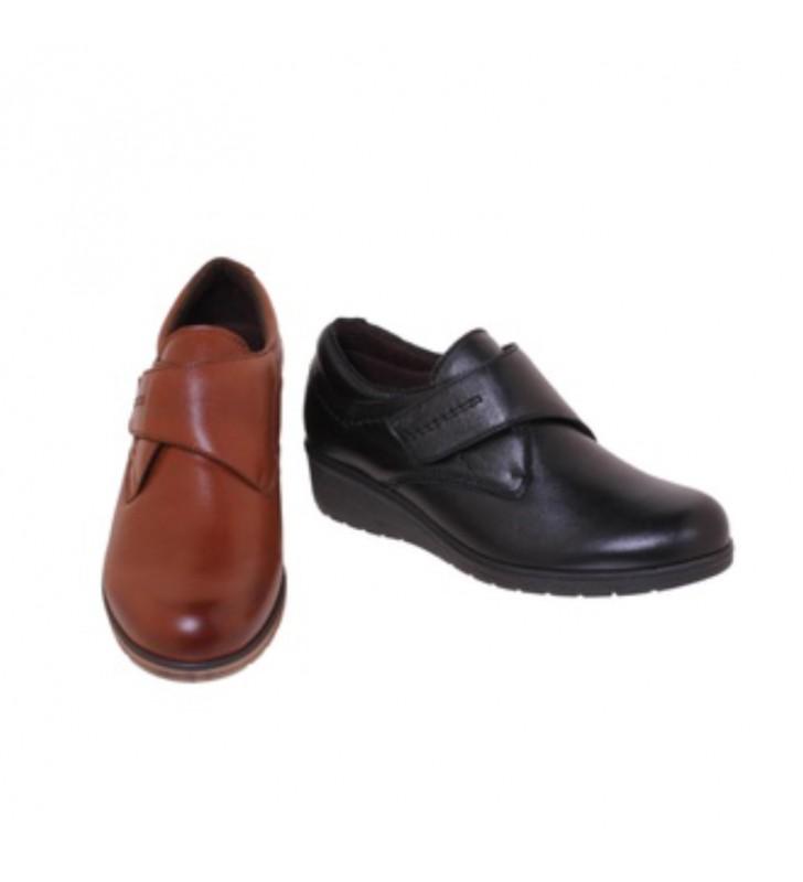 zapatos-mujer-comodos-velcro