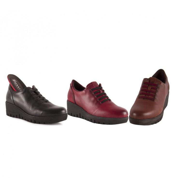 zapatos-mujer-comodos