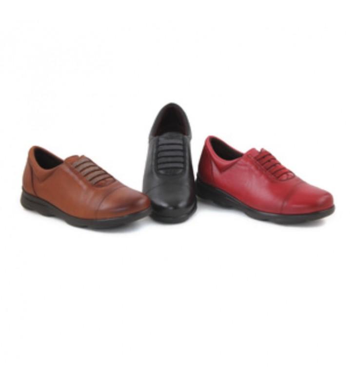 zapatos-mujer-confort-piel