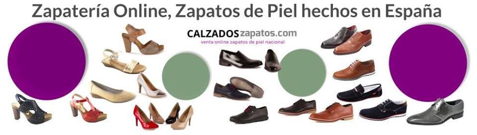 calzadoszapatos-logo
