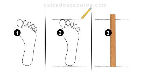 como-medir-correctamente-los-pies.jpg