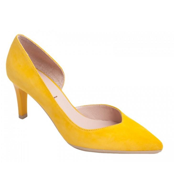 zapatos-mujer-fiesta-girasol_002