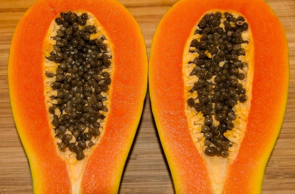 papaya-0_o