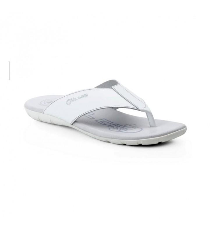 sandalia-hombre-esclava-piel-blanco
