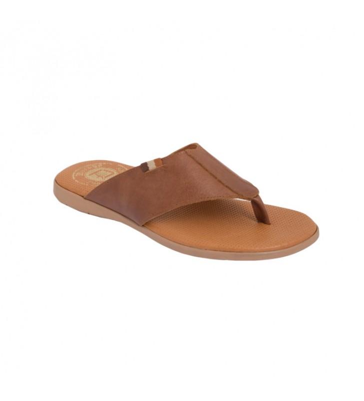 sandalias-hombre-esclavas-baratas