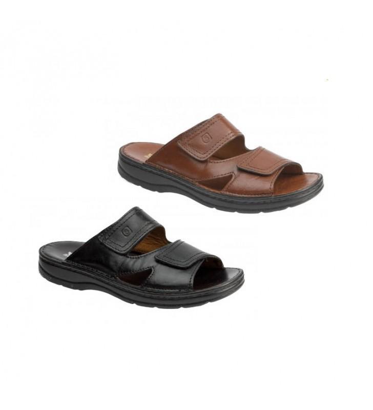 sandalias-hombre-piel-anchas