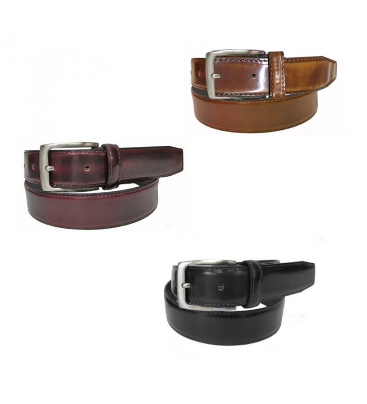 cinturon-caballero-piel-florentic-