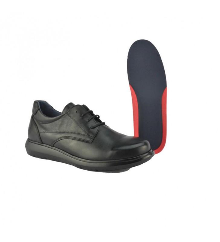 calzado-comodo-pies-delicados