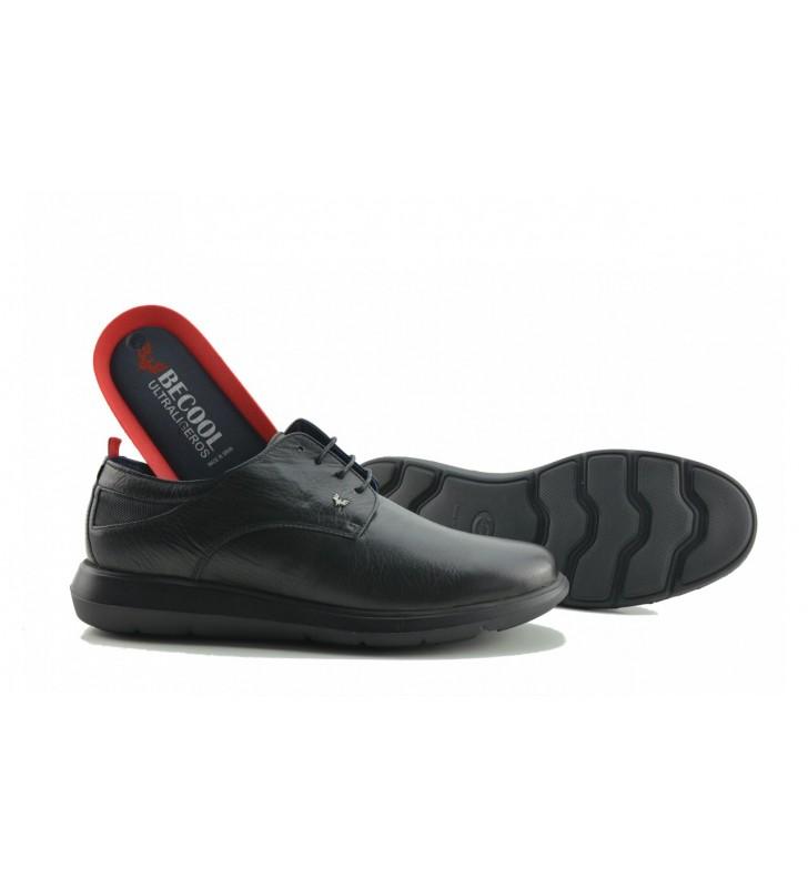 zapatos-hombre-para-andar