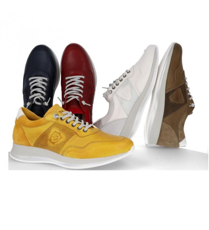 zapatillas-hombre-casual-piel