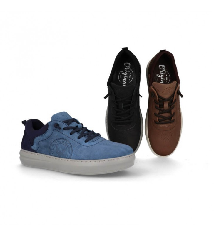 zapatos-casual-confort
