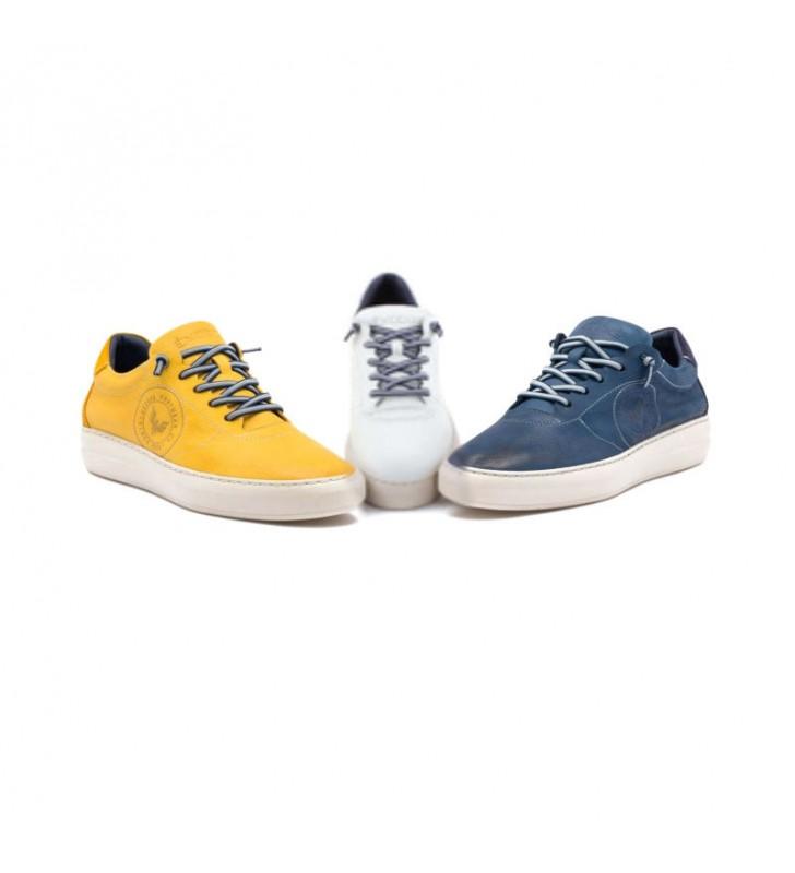 zapatos-casual-hombre-exodo