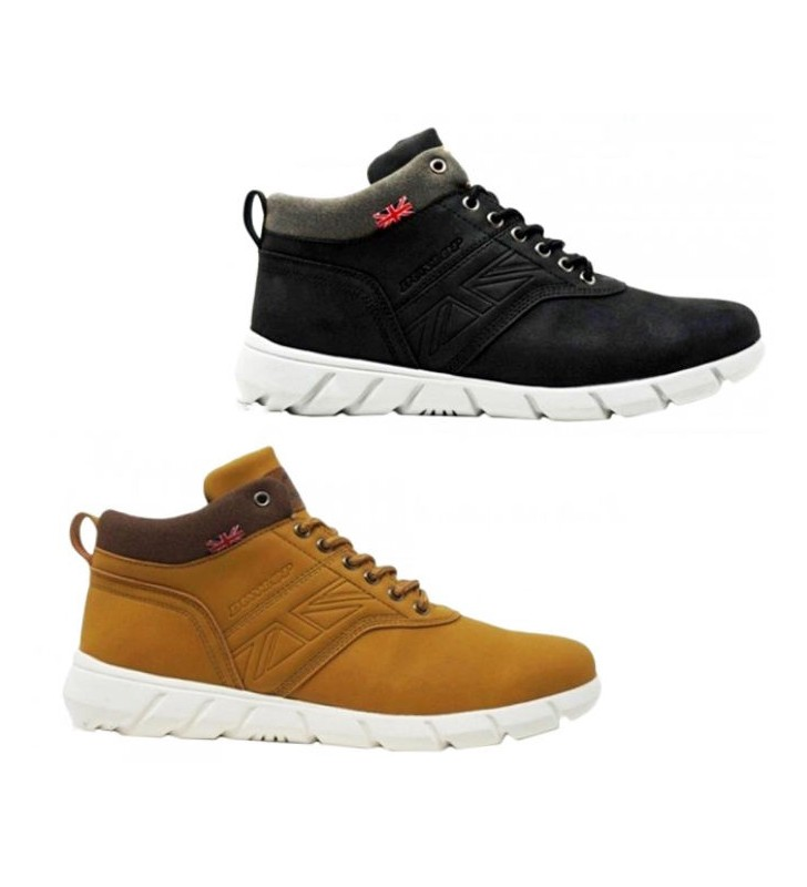 botines-hombre-casual-dunlop