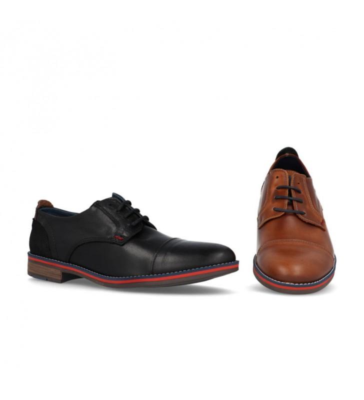 zapato-caballero-piel-tacon