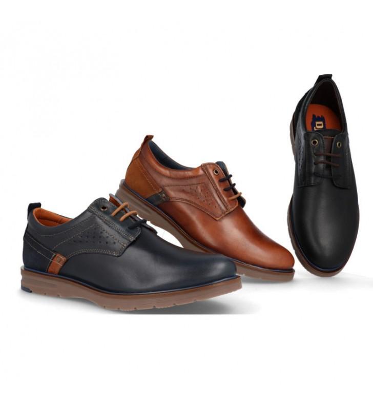 zapato-hombre-vestir-casual